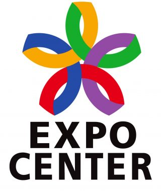 expo-center-logo